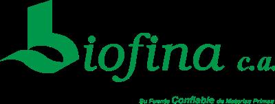 Biofina - Biofina logo