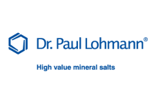 Dr. PAUL LOHMANN@1.5x