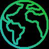 Biofina - Icons provedores nacionales
