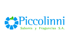Picollini@1.5x