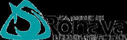Productos Ronava logo@2x