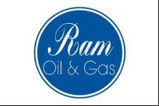 RAM-OIL@1.5x