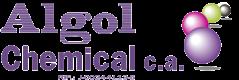 algol chemical logo@2x