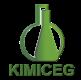 logo-kimiceg-medicamentos@2x