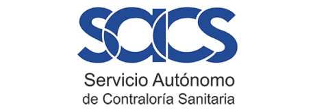 Biofina - Sacs Logo